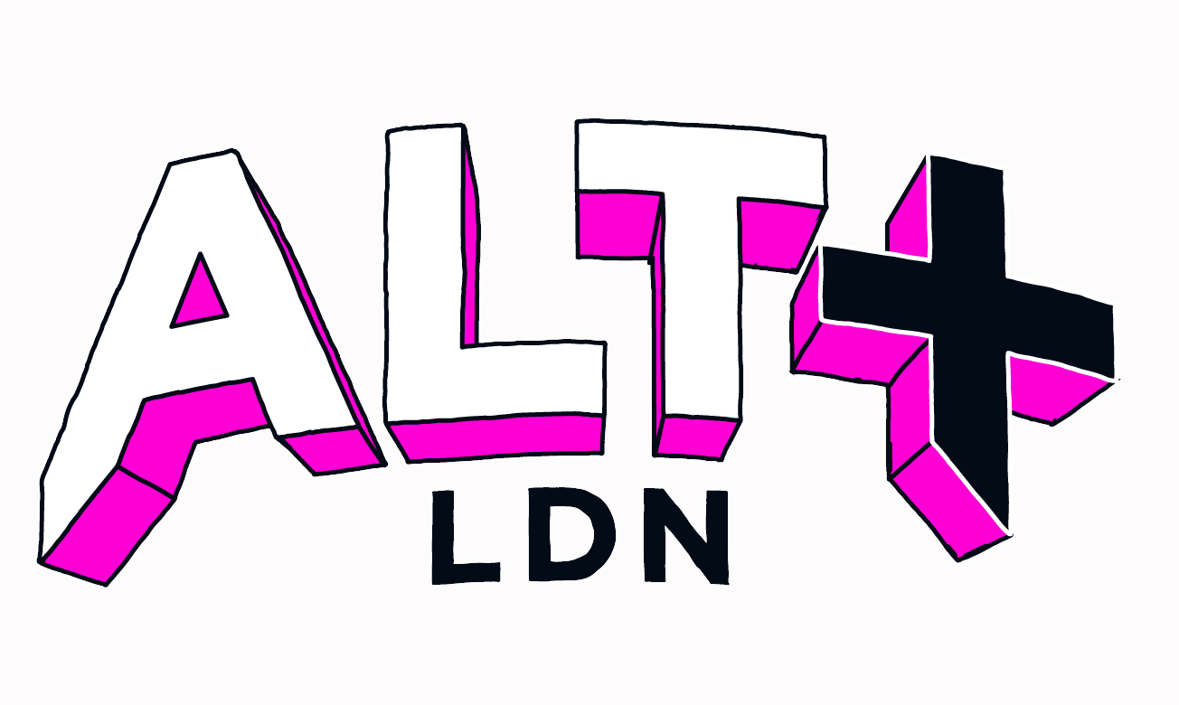 Chase Atlantic, Wargasm & More Have Been Added To The Line-Up Of ALT+LDN Festival