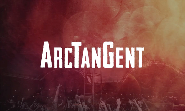 Here's The Initial Line-Up For ArcTanGent Festival
