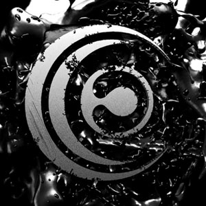 Crossfaith - Apocalyze Cover