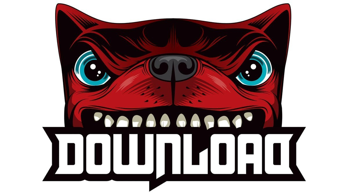 The First Wave Of Bands For Download Festival 2021 Have Been Announced