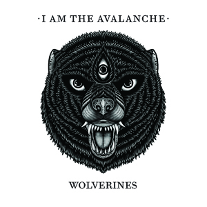 I Am The Avalanche - Wolverines Cover