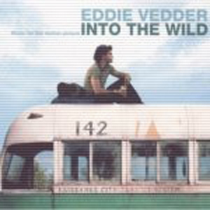 Eddie Vedder - Into The Wild Cover