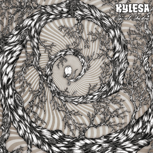 Kylesa - Spiral Shadow Cover