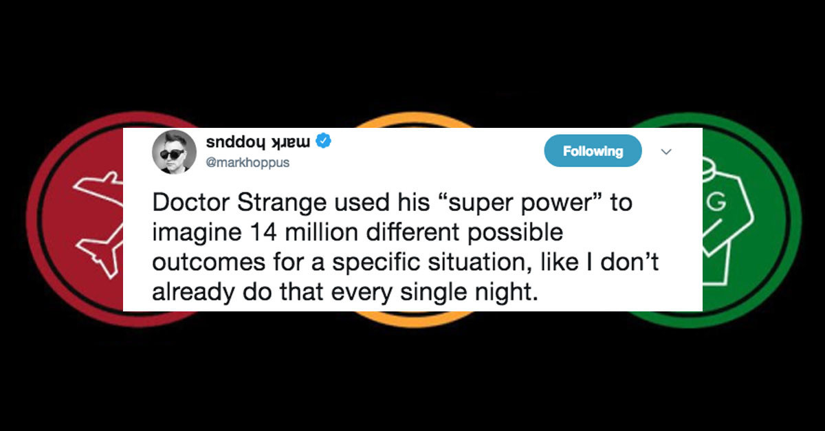 Here Are 17 Of Mark Hoppus Best Tweets From The Past Year Features Rock Sound Magazine Watch online free mark hoppus movies | putlocker on putlocker 2019 new site in hd without downloading or registration. here are 17 of mark hoppus best tweets