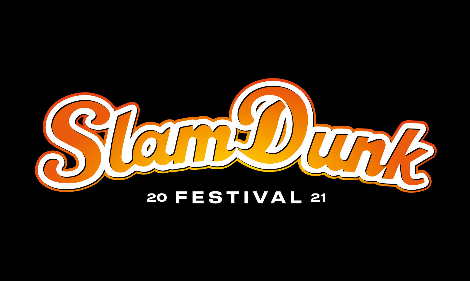 Slam Dunk Have Announced Who Will Be Playing The Rescheduled Dates Of The Festival In September