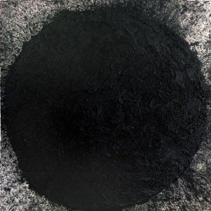 SUNN O))) - 'MONOLITHS AND DIMENSIONS' Cover
