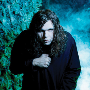 Jay Reatard - 'Watch Me Fall' Cover