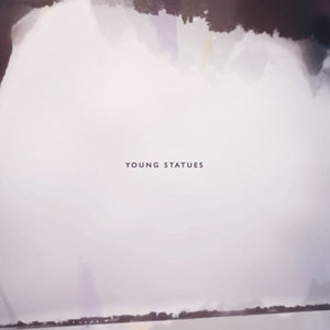 Young Statues - Young Statues Cover