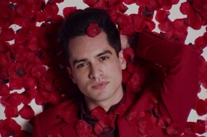 This Panic! At The Disco x Charli XCX Mashup Shouldn't Work… But It Kinda Does