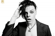Yungblud Just Announced A SUPER Intimate Charity Gig