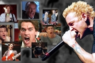 Watch Linkin Park's 'One Step Closer' Sung By 139 Different Movies