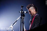 Best Photos Of 2010: 30 Seconds To Mars