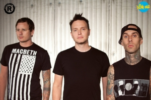 Tom DeLonge Has Spoken To Mark Hoppus About When It's Right For Him To Return To Blink-182