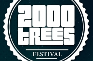 One More Band Have Been Announced For 2000 Trees Festival