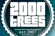 38 Bands Have Been Announced For 2000 Trees Festival