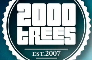 2000 Trees Have Announced More Bands