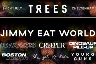 2000 Trees Festival Have Added 36 Artists To Their 2020 Line-Up