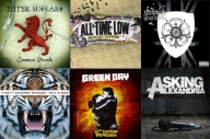 These 12 Albums Are Turning 10 This Year