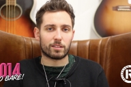 2014 Laid Bare: Part 1 // Featuring Josh YMAS, Vic PTV, Jeremy ADTR + More