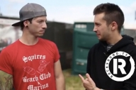 #7of30: Festival Edition With Twenty One Pilots. Yep, Both Of 'Em!