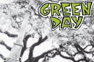 Here Is Every Track On Green Day's Debut Album '39/Smooth' Played Live From Throughout The Years