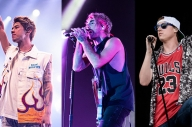 WATCH: 4 Track History, Season 3 With All Time Low, One OK Rock, State Champs & More