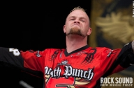 Download 2010: Five Finger Death Punch Live And Loud