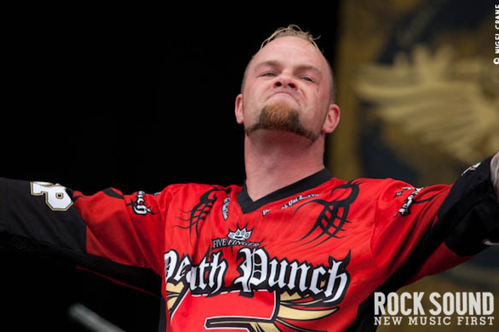Five finger death punch and justice for none download blogspot