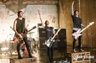 5 Seconds Of Summer Have Added To Their UK Tour… Again