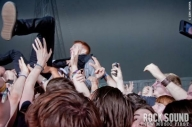 Sonisphere 2010 Lookback: Gallows