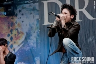 Sonisphere 2010: Live And Loud: Dir En Grey