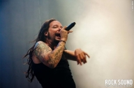 Live And Loud: Korn