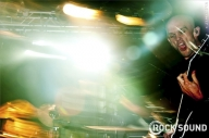 Live And Loud: Rise Against