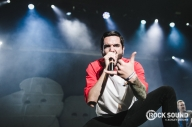 ADTR's Self Help Festival: 38 Stunning Pictures To Show You What You Missed