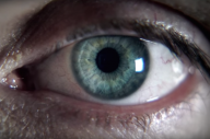 Wanna See Some Close-Ups Of Body Parts? Check Out The New AFI Video