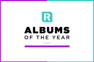 The Rock Sound Albums Of The Year 2020