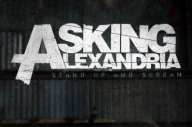 A Tribute To Asking Alexandria's 'Stand Up And Scream' - The Album That Jumpstarted A Genre