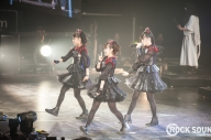 Watch A BABYMETAL Documentary