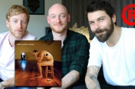 Biffy Clyro Talk 'Puzzle's 10th Anniversary & 'Warped Tour' Memories