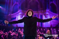 Bring Me The Horizon's 'Live At The Royal Albert Hall' Is Now Available On Streaming Services