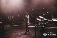 10 Photos Of Bring Me The Horizon Spending Halloween In Southampton