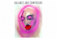 Balance And Composure - 'Light We Made'