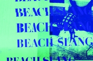 Beach Slang - 'A Loud Bash Of Teenage Feelings'