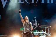 Download Festival 2011 Live And Loud: Bullet For My Valentine