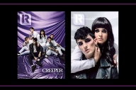 Creeper's Rock Sound Cover Is On UK Newsstands From Today!