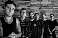 Chelsea Grin Have Revealed Some Album Details