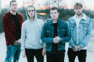 Deaf Havana Have Announced A UK Tour, In Support Of Non-Profit Organisation War Child