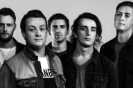 Deaf Havana Have Released A New Song