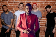 Brawlers Have Covered Jason Derulo's 'Want To Want Me'.