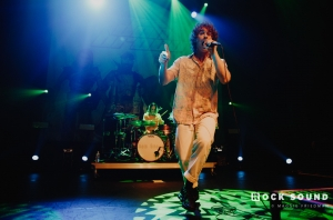 GALLERY: Don Broco's North American Headline Tour Looks Like A LOT Of Fun